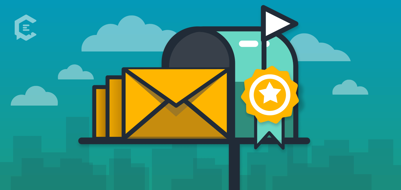 Newsletter Strategy: Examples of Brands That Nail It With Email (2 of 5)