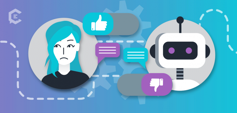 state of chatbots hurt or helpful