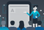 long form content mastering creative briefs for ebooks