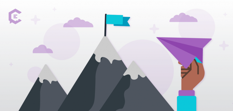 Newsletter Strategy: Your 7-Day Guide to Creating an Email Newsletter