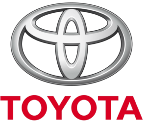 Toyota's mission and vision statements