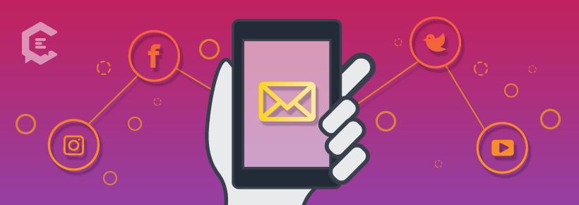 Newsletter strategy: How newsletters are more powerful on mobile