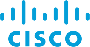 Cisco's Difference Between Mission and Vision