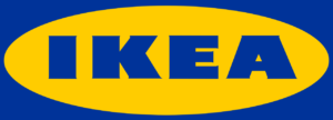 IKEA's mission and vision statements