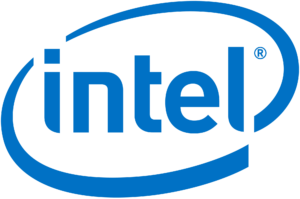 Intel's mission and vision statements