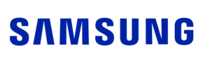 Samsung's mission and vision statements