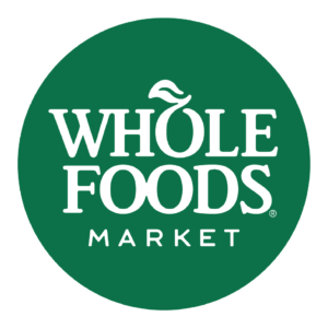 Whole Foods Market's mission and vision statements