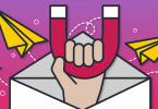 newsletter series strategies for attracting and keeping subscribers
