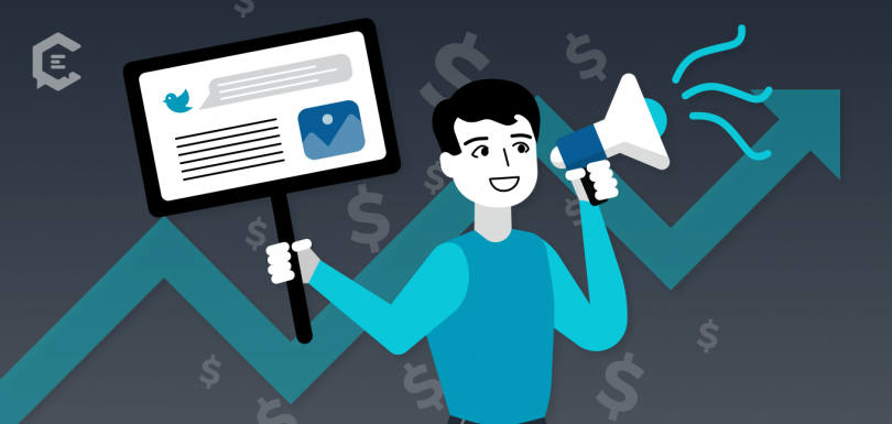 surefire ways to promote and maximize value of long form content