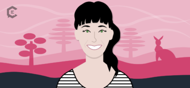 freelancing from down under lindy alexander writer