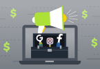 Google, Facebook, and Instagram New Ad Tools