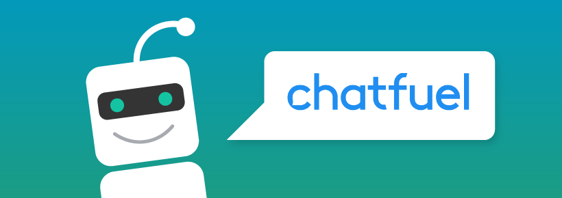 artificial intelligence options which to use for your chatbots