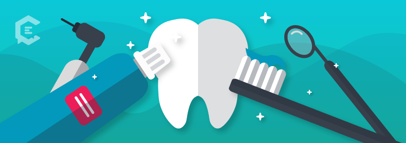 Content marketing ideas for the dentistry industry