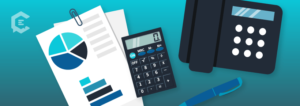Niche Freelancer in Accounting: Selling Numbers by the Letter