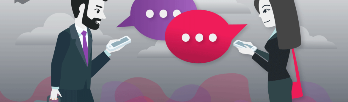 Customer Messaging Platform Showdown Reviews: Drift vs. Intercom