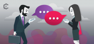 Customer Messaging Platform Showdown: Drift vs. Intercom