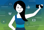 Part 1: Influencer Series—A Look at the Emergence of the Influencer