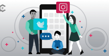 5 Tips for Picking the Right Social Media Platform for Your Business
