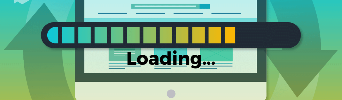 How to Improve Your Load Times on WordPress