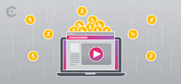 Video Ad Spend Balloons by 30 Percent