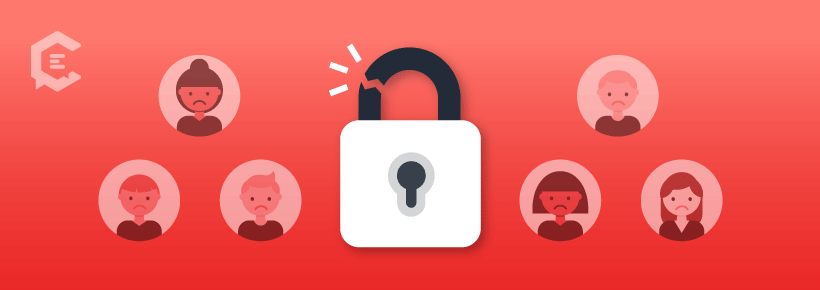 Google+ Shutting Down - Partially Because of Security Flaw