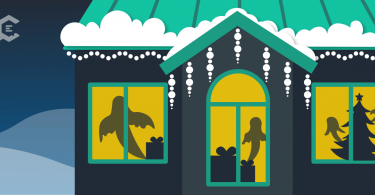 How the Ghosts of Content Marketing Past, Present, and Future Can Prepare You for the Holiday Season