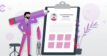 How to Write the Perfect Bio for Your ClearVoice Profile and Get More Work