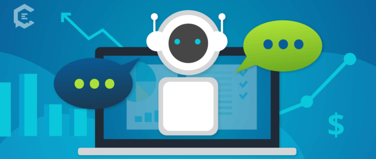 8 new ways to use chatbots marketing