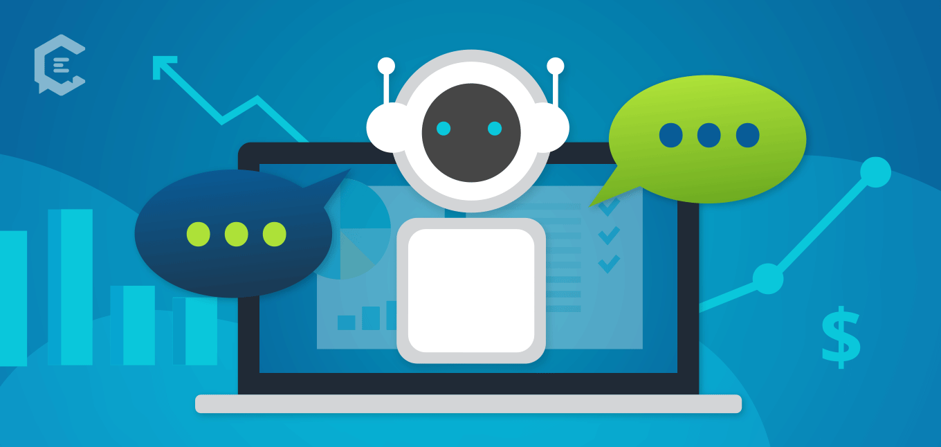 8 New Ways to Use Chatbots and Automated Marketing in 2019
