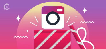 instagram last minute gifts digital marketers