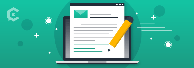Top content marketing apps and tools for email signatures