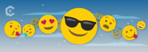 invasion of the word snatchers emojis spelling