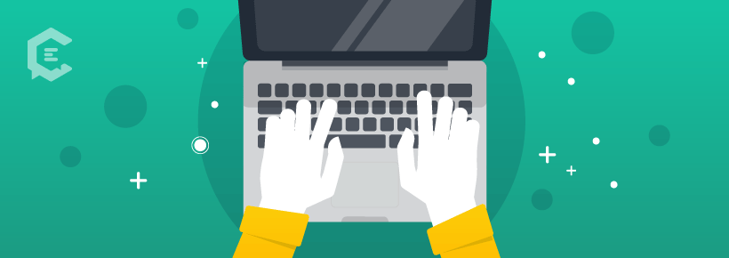 Guest blogging as a top content distribution method