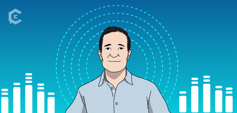 Top ClearVoice Blog Posts of 2018: Interview With Hernan Lopez