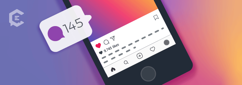 Instagram posts with captions that are 50 or fewer characters long get the most engagement.
