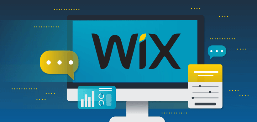 Top ClearVoice Blog Post: Website Advice From Wix.com