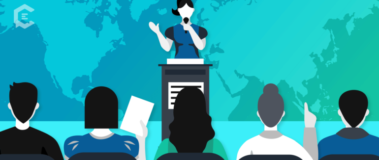 top conferences for writers and creatives