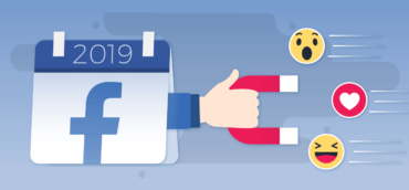 FacebookEngagement2019