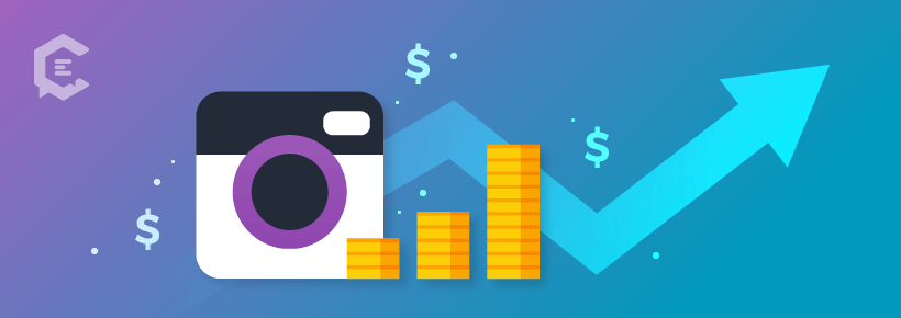 Marketing predictions: Instagram becomes more valuable than Facebook