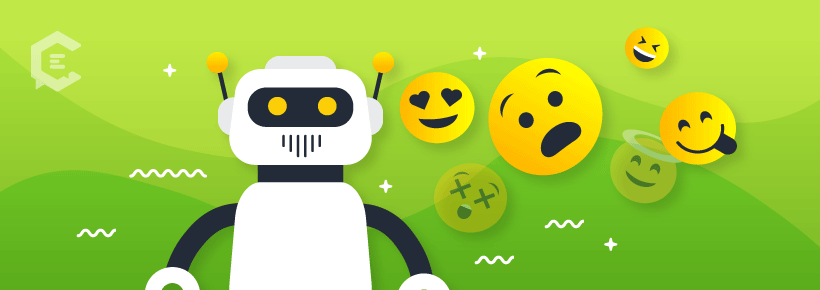 Develop a personality for your chatbot