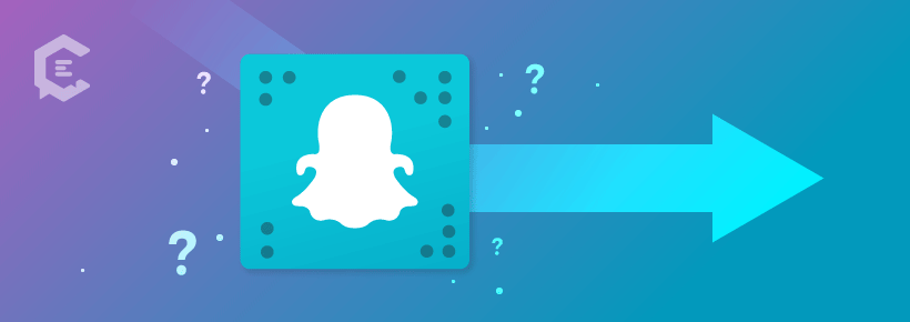 Grading content marketing predictions: What about Snapchat?