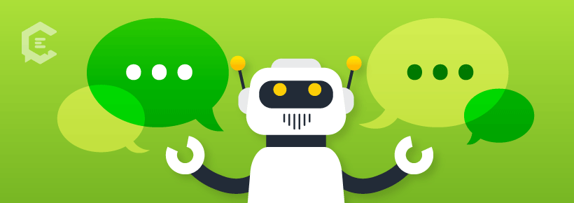 keep chatbots compliant to new laws
