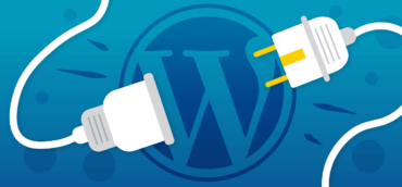 10 essential wordpress plug in plugin content marketing
