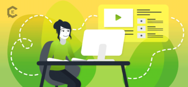 online courses freelance skills competitive