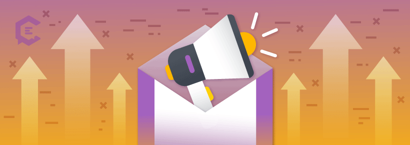 Content Marketing Research: Make your email marketing more effective.