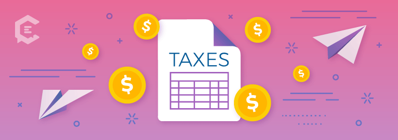 How to file your taxes if you're a freelancer.