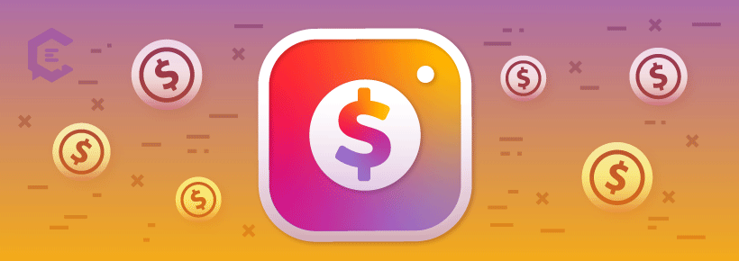 Marketing Report: Investigate why Instagram advertisers stay loyal, keep spending more.