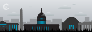 Top marketing conferences from Summer 2018 to Spring 2019 in Washington DC