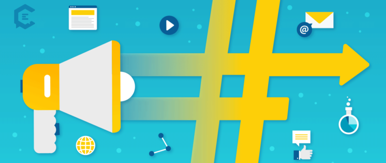 Content Marketing Trends & Examples: March Roundup