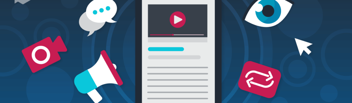 How Personalized Video Marketing Creates Meaningful Experiences